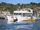 Jolaski+Catamarán Higer