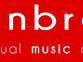 Lanbroa Music