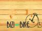 Bizi On Bike