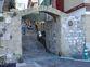 Puerta de San Nicolás